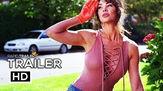 Nonton The Competition Official Trailer  2018  Comedy Romance Movie Hd Film Subtitle Indonesia Streaming Movie Download