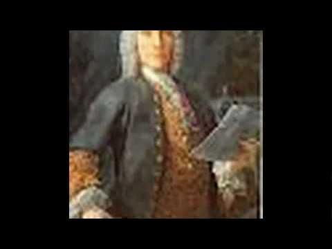 Video C. LAVANI: 2 - Costanza (Griselda) download in MP3, 3GP, MP4, WEBM, AVI, FLV January 2017