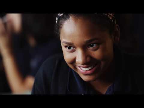 Believe in You: Season 3 - Franklin Towne High School
