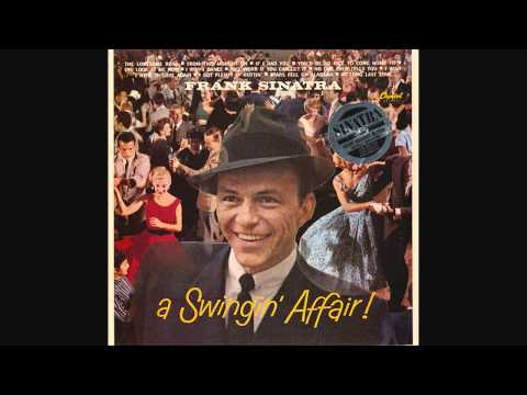 Video Frank Sinatra - I Won't Dance [HD] download in MP3, 3GP, MP4, WEBM, AVI, FLV January 2017