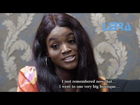 ABAADI Latest Yoruba Movie 2020 Bukunmi Oluwasina| Rotimi Salami|  Yetunde Alabi| Damilola Oni| Mama