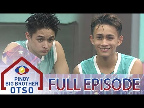 Pinoy Big Brother OTSO - May 23, 2019 | Full Episode