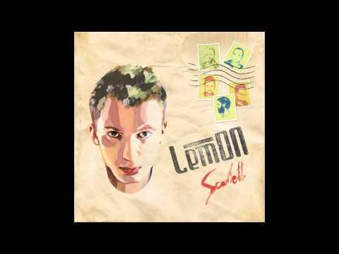 LemON pl - Pid oblaczkom lyrics