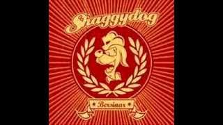 Shaggydog - Kamu Di Hatiku