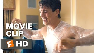 Nonton Bleed For This Movie Clip   We Re Gonna Start The Weigh In  2016    Movie Film Subtitle Indonesia Streaming Movie Download