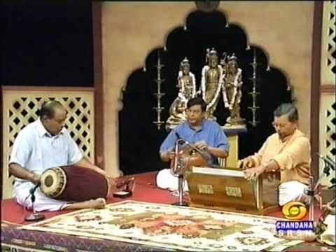 Video Masterpieces of Carnatic Music in Harmonium - Ramadass download in MP3, 3GP, MP4, WEBM, AVI, FLV January 2017