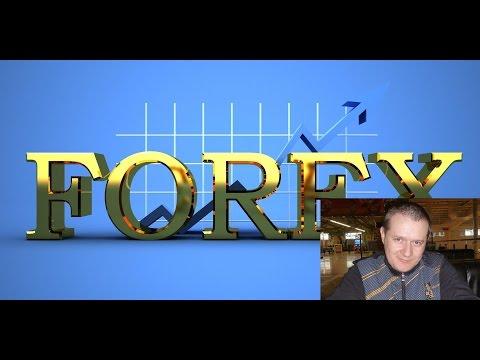 Аналитика форекс от 18.04.2017 (видео)
