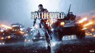 Battlefield 4 soundtrack - Multiplayer Victory Theme (Extended)