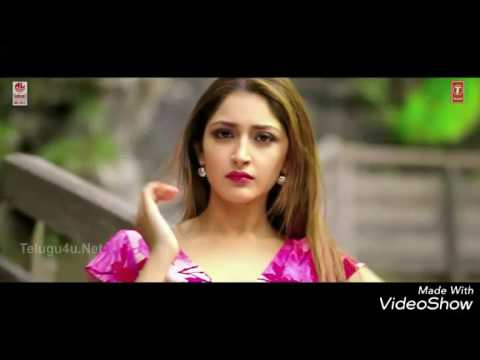 Video namita Kuch kuch hota h...... Nagpuri song download in MP3, 3GP, MP4, WEBM, AVI, FLV January 2017