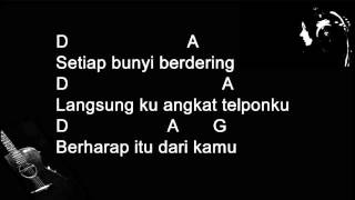 Video Slank   I Miss You But I Hate You Chord dan Lirik MP3, 3GP, MP4, WEBM, AVI, FLV Agustus 2018