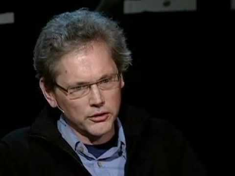 "why the future doesn t need us The article ""why the future doesn't need us"" was written by bill joy, a well known inventor and computer scientist who feels new technology could be a threat to our planet and the human race."
