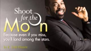 Les Brown | Day | 1 Making It Today