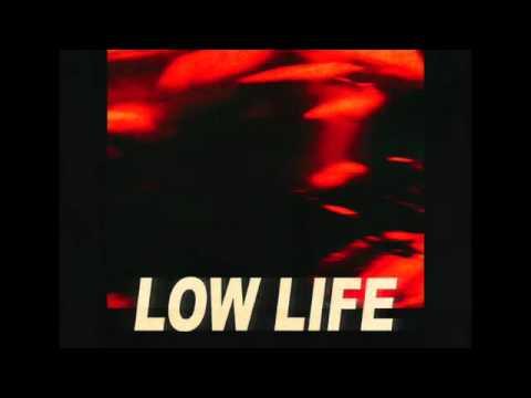 The Weeknd-Low Life (ft  Drake & Future)( Remix/Mashup)