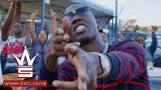 "Video Young Dolph ""100 Shots"" (WSHH Exclusive - Official Music Video) MP3, 3GP, MP4, WEBM, AVI, FLV Mei 2018"