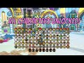 The LEGO Movie Videogame - A Look at all 96 Characters in The LEGO Movie Video Game