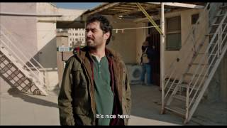 Nonton The Salesman   Le Client  2016    Trailer  English Subs  Film Subtitle Indonesia Streaming Movie Download