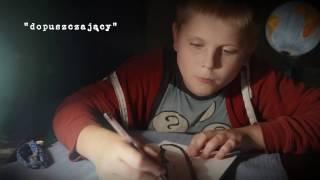 """Film, który powinien być puszczany w szkołach – """"Dopuszczający"""""""