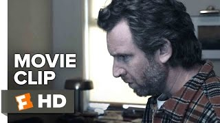 Nonton London Road Movie Clip   Morning News  2016    Tom Hardy Musical Film Subtitle Indonesia Streaming Movie Download