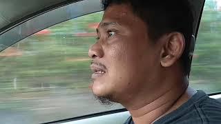 Video Menjelang Ahok Bebas. Mengejutkan Curhat Warga Tentang #Ahok & #Jokowi MP3, 3GP, MP4, WEBM, AVI, FLV November 2018