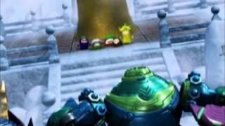 Phim Robo Trái Cây 2_Tập 41