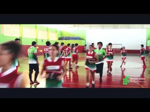 JIFMT 2017: Campus Cáceres