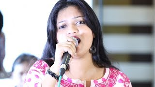 Top Hindi Music Video Songs 2015 Hits Indian Latest Playlist Nonstop Movies Best Ever Pop