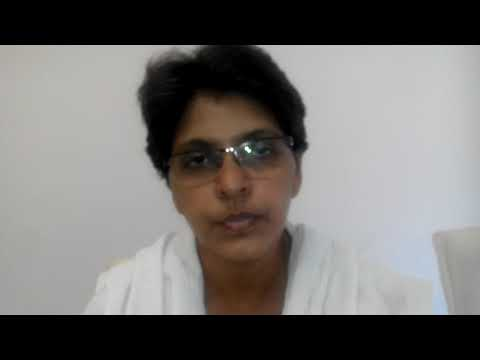 Fast results with homeopathic treatment by Dr Naitik Shah at www.homeopathcures.com