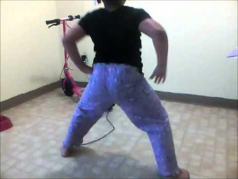 mourt nd jayah (видео)