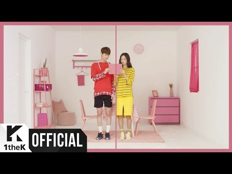 Video [MV] Primary(프라이머리) _ Hush (Feat. JB Of GOT7)(허쉬 (Feat. JB Of GOT7)) download in MP3, 3GP, MP4, WEBM, AVI, FLV January 2017