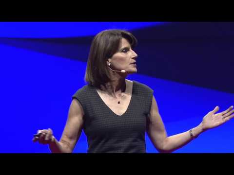 Video After watching this, your brain will not be the same | Lara Boyd | TEDxVancouver download in MP3, 3GP, MP4, WEBM, AVI, FLV January 2017