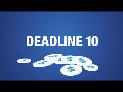 Thinkbox - Deadline 10