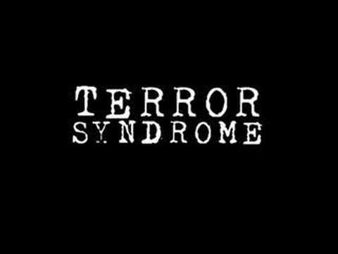 Riot Of Red - Terror Syndrome online metal music video by TERROR SYNDROME
