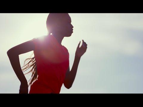 Asics Commercial for Asics FlyteFoam (2017) (Television Commercial)