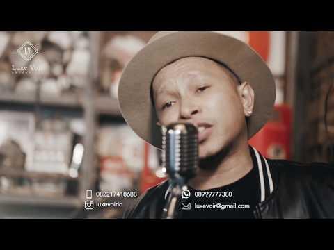 Feels - Calvin Harris ft. Pharrel Williams, Katy Perry, Big Sean (Cover by Luxe Voir Enterprise)