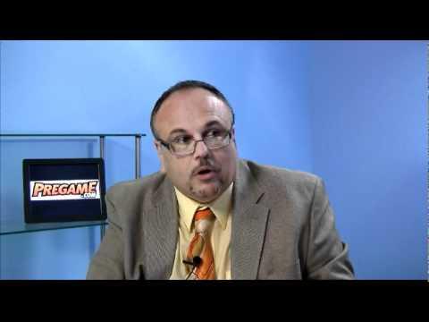 Meet the Pros: Dave Essler (Part 2)