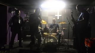 Video Closer To Sun - 300 live