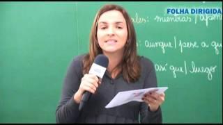 UERJ 2012 - Dicas de Espanhol.