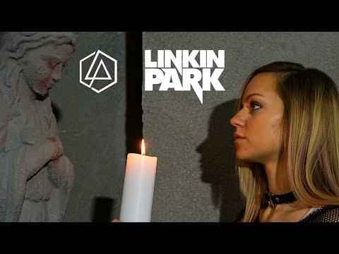 "Linkin Park  ""Numb"" Cover by Alexandra Kuznetsova"