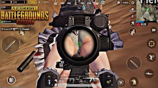 Video PUBG MOBILE | FUNNY, WTF & UNLUCKY MOMENTS | PUBG MOBILE EPIC MOMENTS, BUGS GLITCHES MP3, 3GP, MP4, WEBM, AVI, FLV September 2019