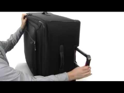 Victorinox Werks Traveler 4.0 - WT 30