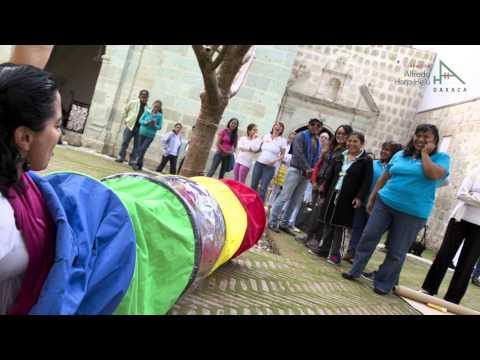 Ana María Serrano - Prevención de Estrés Tóxico. Estimulación Oportuna y Desarrollo.