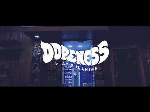 Chicoes3 & Control Remoto nos presentan «Dopeness»