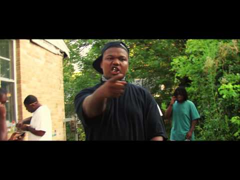 GBI BOYZ (FMG) FUCK DA OTHER SIDE OFFICIAL VIDEO Shot By: Dreco Davis
