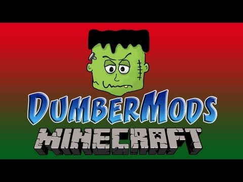 minecraft mods mutant monsters mod minecraft mods big splash mod