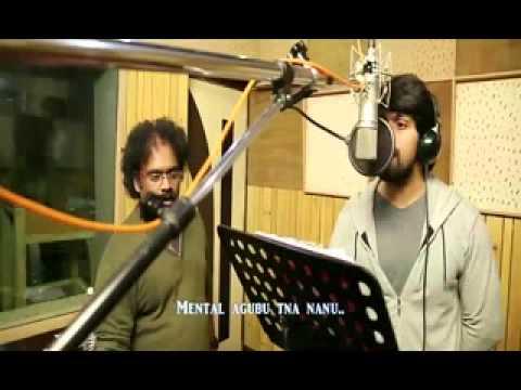 galipata kannada movie songs free  123musiq