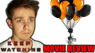 Nonton Keep Watching   Movie Review Film Subtitle Indonesia Streaming Movie Download