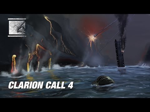 Rooks And Kings: Clarion Call 4 (1080p Available)
