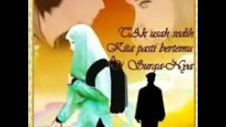 download lagu download musik download mp3 Untuk mu yang tertulis di Lauhul Mahfudz