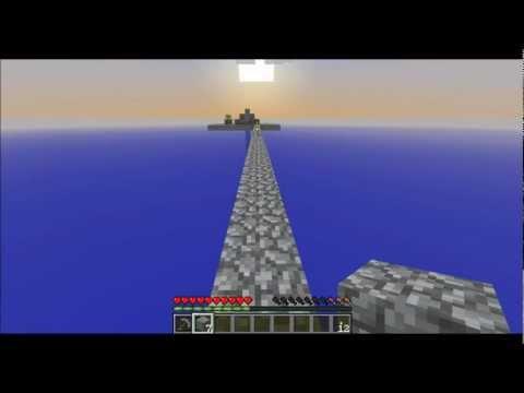 Combat pour les Cieux - Episode 2