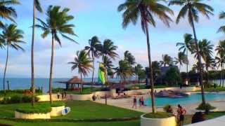 Pacific Harbour Fiji  City pictures : Timelapse, The Pearl South Pacific, Pacific Harbour, Coral Coast, Viti Levu, Fiji